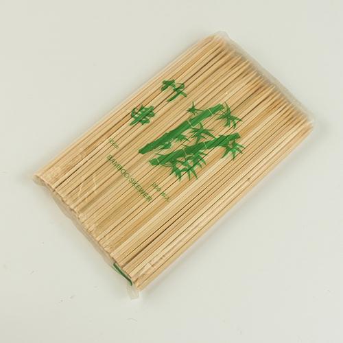 18cm Bamboo Sticks