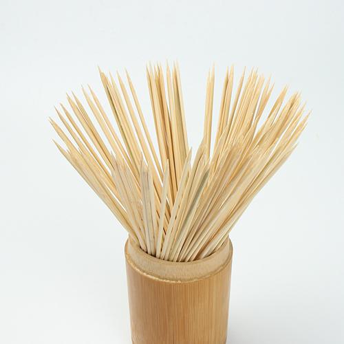 Disposable Bamboo Chopsticks