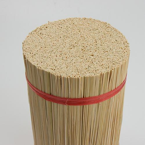 Natural Bamboo Stick