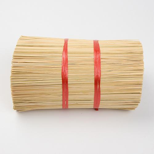 Bamboo Ice Cream Stick