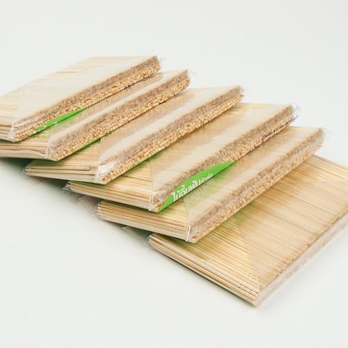 Toothpicks Sticks