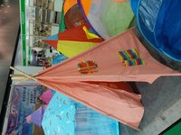 Canavas Camping Tents