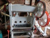 Ceiling Panel Punching Machine