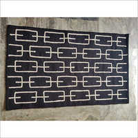 Embroidry Rugs