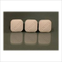 Dog Calcium tablets