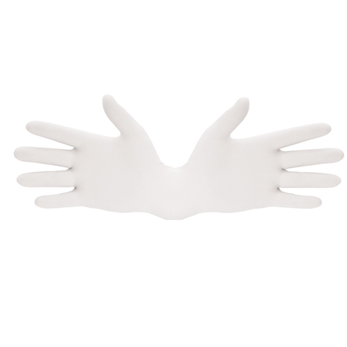Surgical Gloves - Surgical Gloves Manufacturers, Suppliers & Dealers