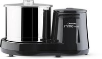 Butterfly Rhino Plus 2 Ltr Wet Grinder