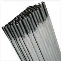 MS Welding Electrodes