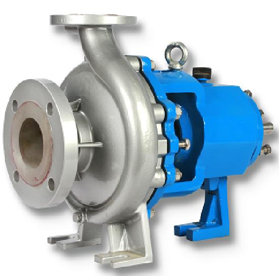 Closed Impeller Pumps Manufacturer,Supplier,Exporter