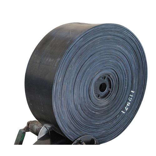 Super Abrasion Resistant Conveyor Belt