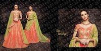 Traditional Ghagra Choli Online