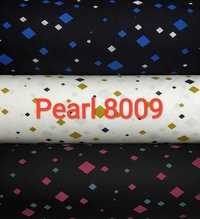 pearl print