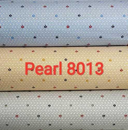 PEARL PRINT 40X40
