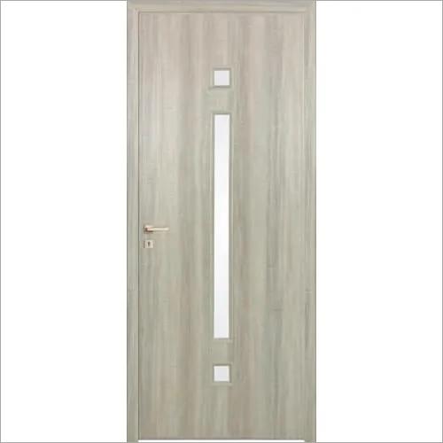 wooden doors Manufacturer,Supplier,Exporter on