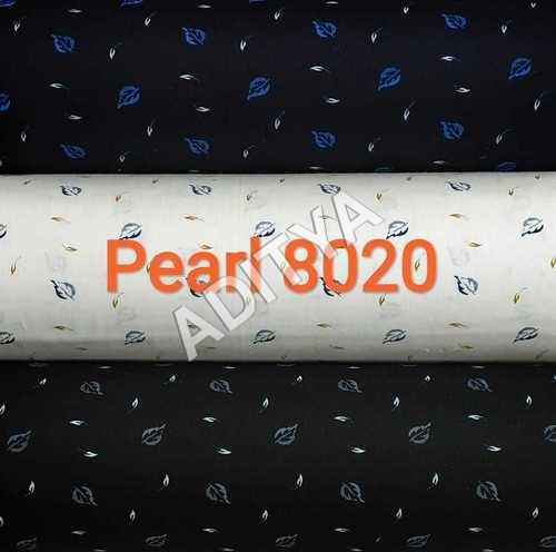 40X40 PEARL PRINT