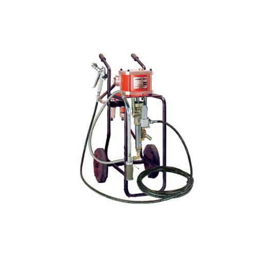 Airless Painting Equipments
