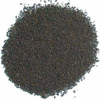 Black CTC Dust Tea