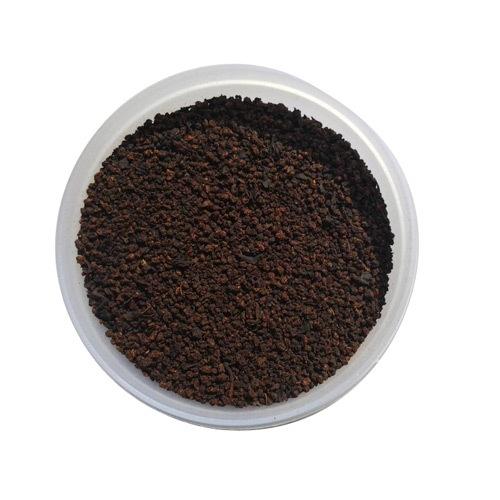 Assam Crush Tear Curl Tea