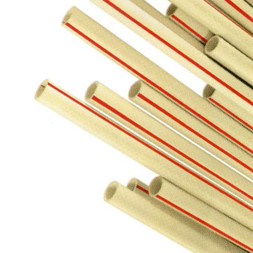 Supreme CPVC Pipes
