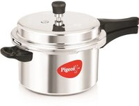Pigeon Special 5 L Pressure Cooker with Induction Bottom