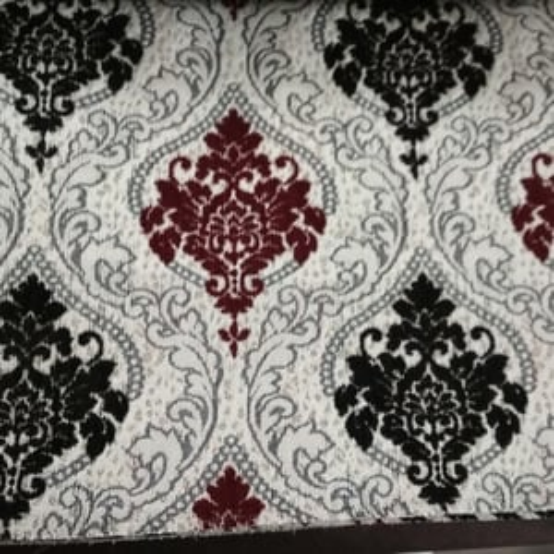 Designer Chenille Sofa Fabric