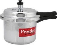 Prestige Popular 3 L Pressure Cooker