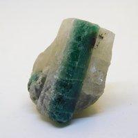 Emerald Specimen