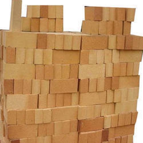 Acid Proof Bricks