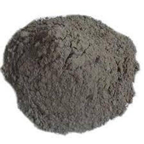 Phenolic Cement