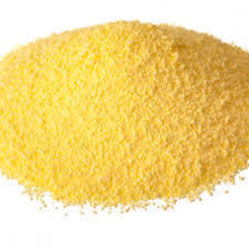 Sulphur Cement