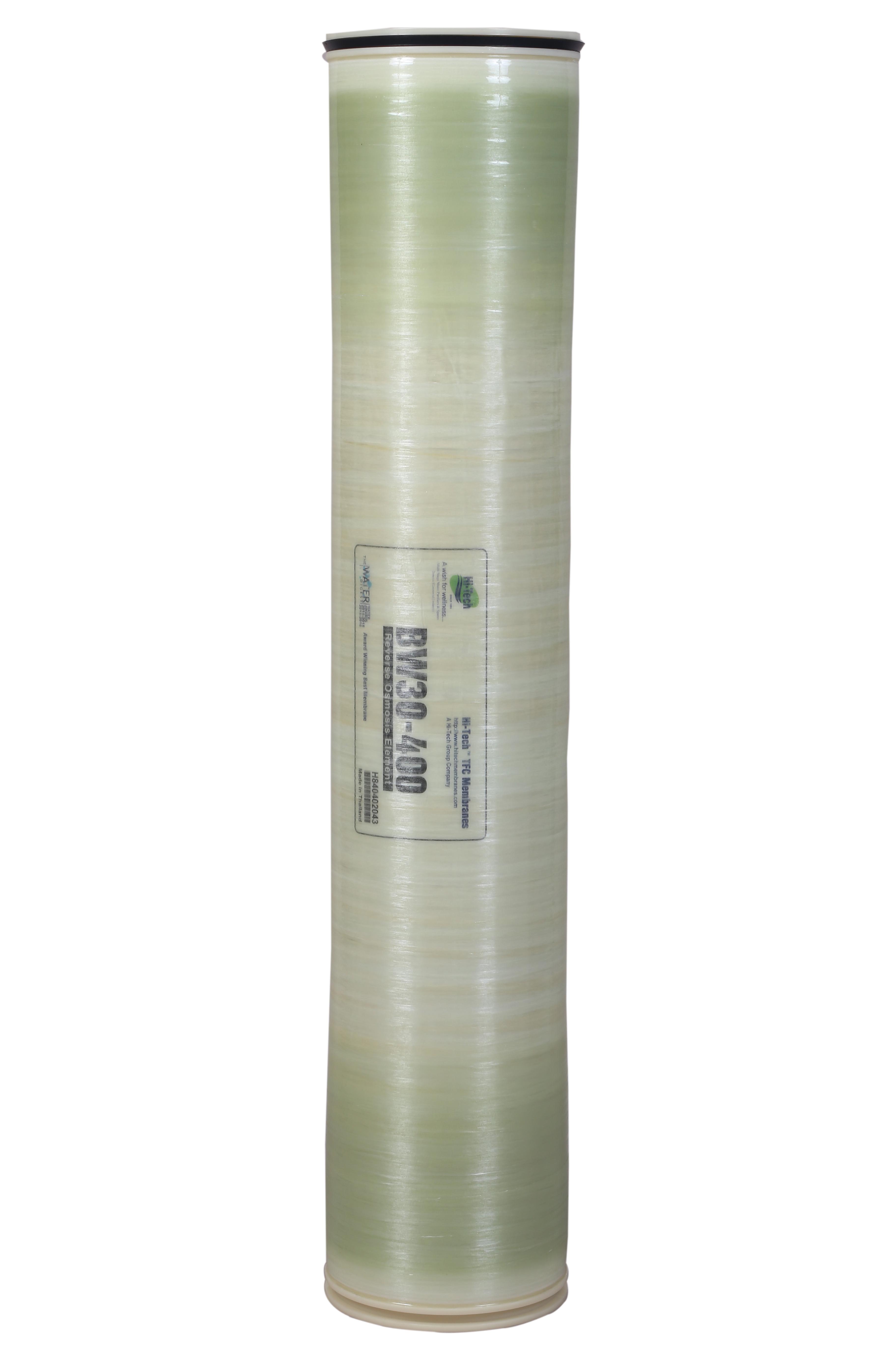 Hi-Tech RO Membrane BW 30-400