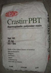 polybutadiene terephthalate - PBT