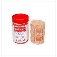 Hygienic Cotton Crepe Bandage
