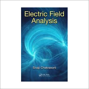 Electrical Field Analysis