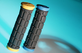 Thermoplastic Polyester elastomers - TPE