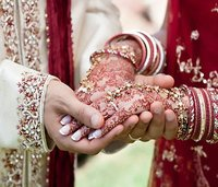 Love Marriage Astrology In Jaipur, Rajasthan, India
