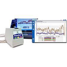 Rapid Bioburden Detection in PW/WFI