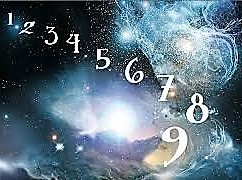 Free Numerology Astrology Predictions