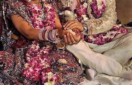 Marriage Astrology Specialist