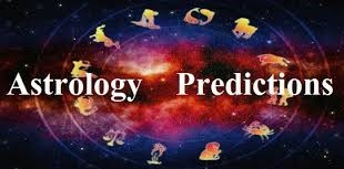 Online Future Prediction Astrology