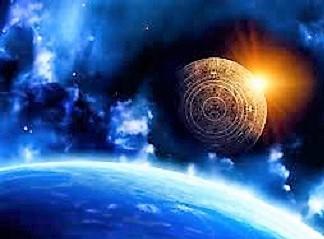 Astrology Service-Australia