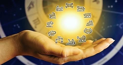 Astrology Service Dubai