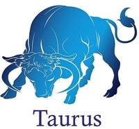 Taurus Horoscope 2019 In Jaipur, Rajasthan, India