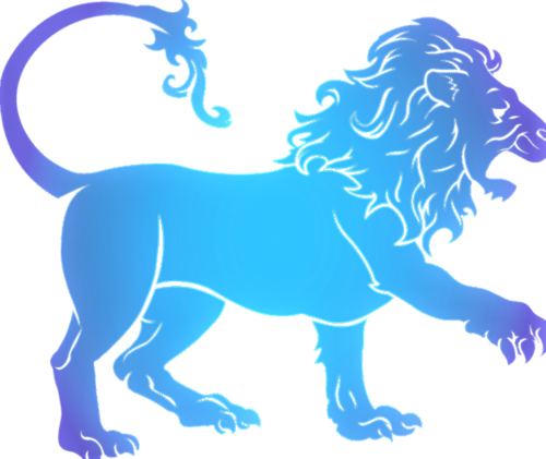 Leo Horoscope 2019