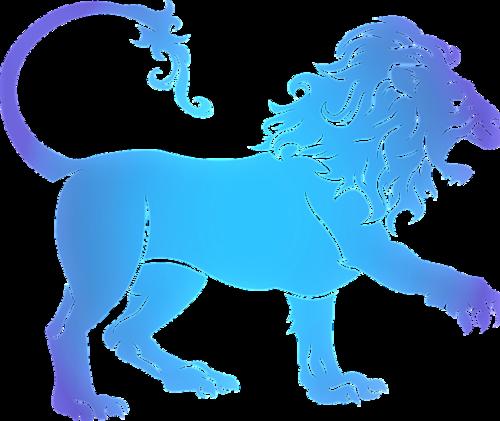 Leo Horoscope 2019