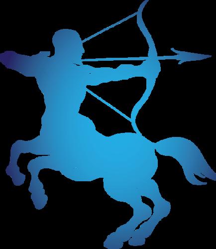 Sagittarius Horoscope 2019
