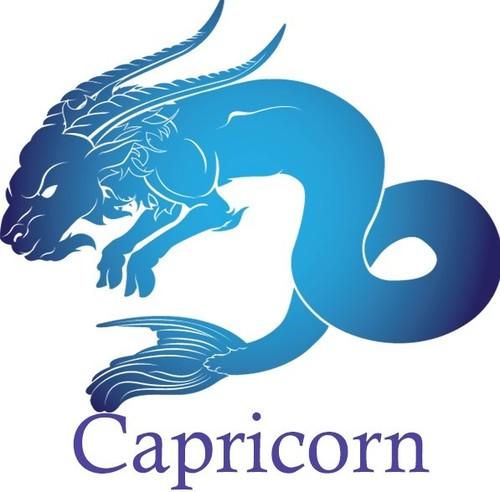 Yearly Horoscope 2019 Prediction