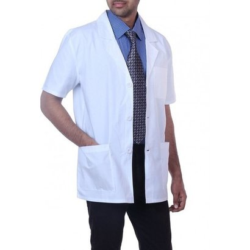 Medical Aprons