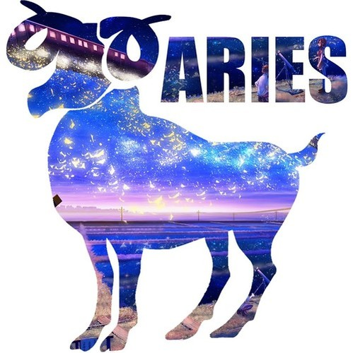 Aries Personality Traits