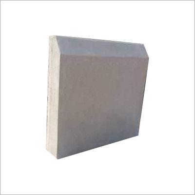 Precast Concrete Kerb Stones